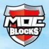 MOC BLOCKS