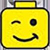 Конструкторы Lepin - аналог Lego