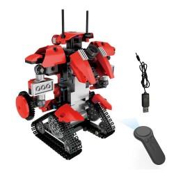 Радиоуправляемый конструктор Mould King 13001 Робот M1 2.4G