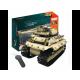 Радиоуправляемый конструктор Mould King 13011 Танк 2.4G