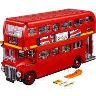 Конструктор 21045 Лондонский автобус