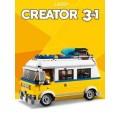 Lepin Creator 3 В 1