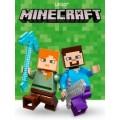 Lepin Minecraft